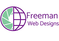 Freeman Web Designs