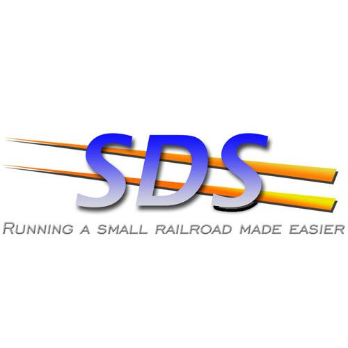 Meet our Newest Redesign- SDS